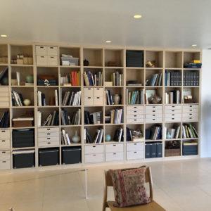 「HOUSE VISION 2013」で見た「坂 茂」氏設計の無印良品「家具の家」
